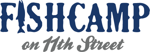Fish-Camp-Logo_294-424_11th-street.png