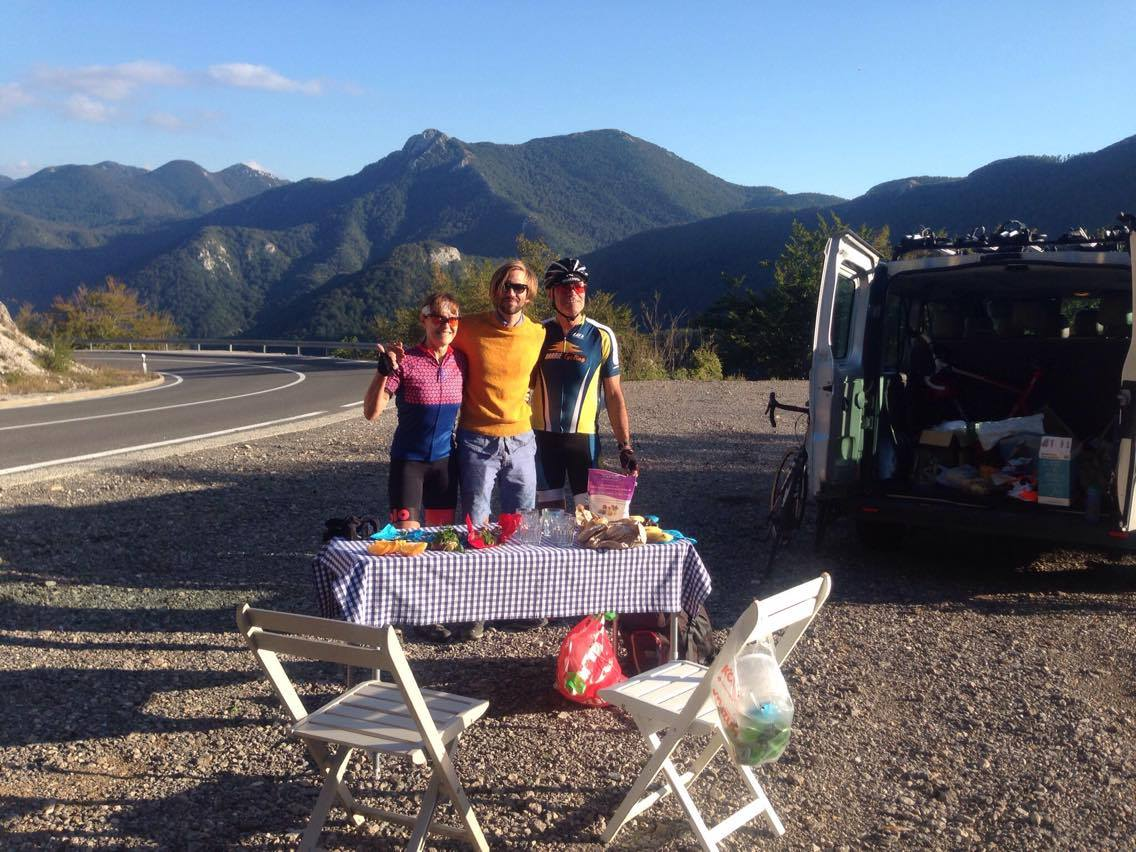 roadside snacks in the mountains.jpg