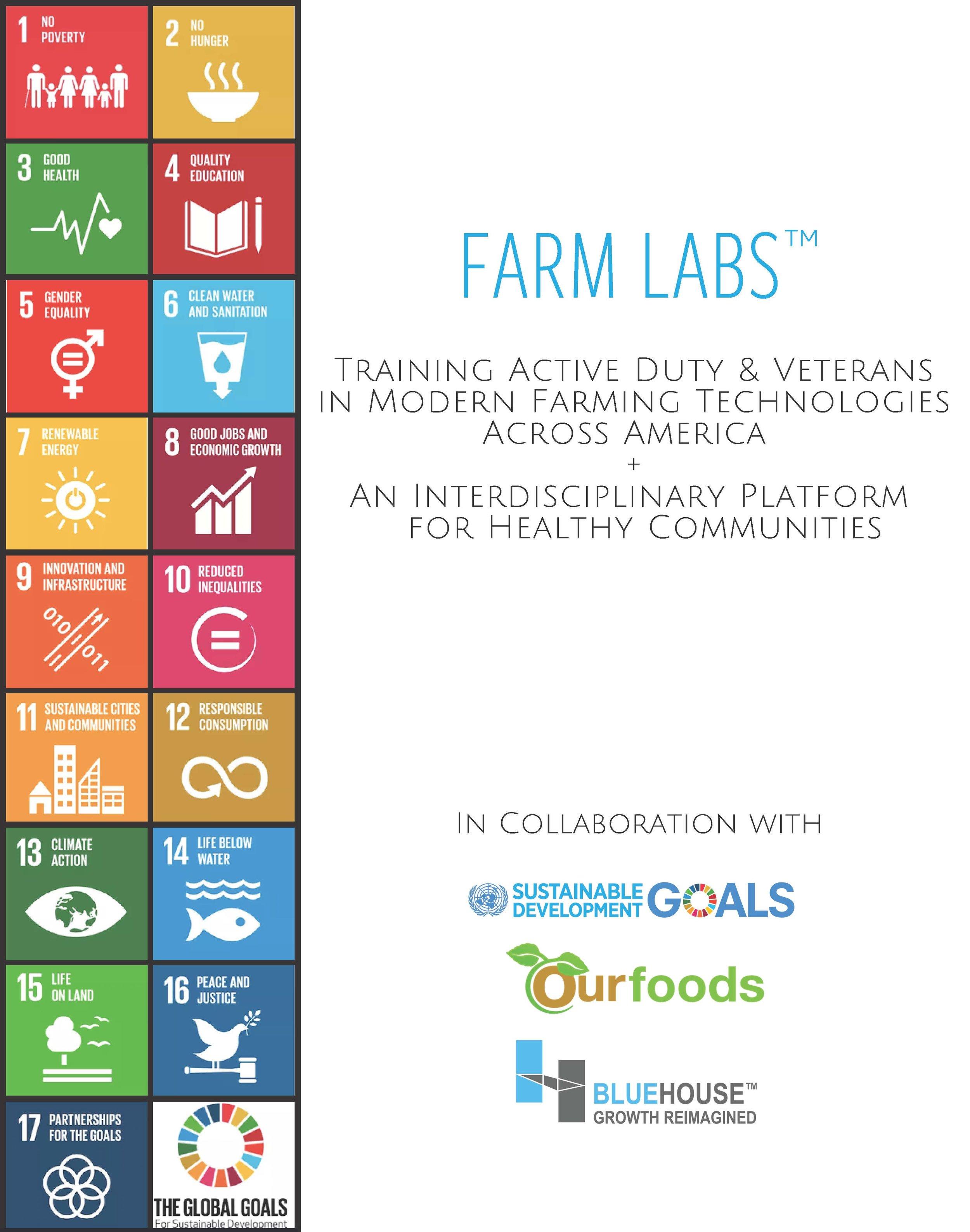 FarmLabs_SDG_Page_01.jpg
