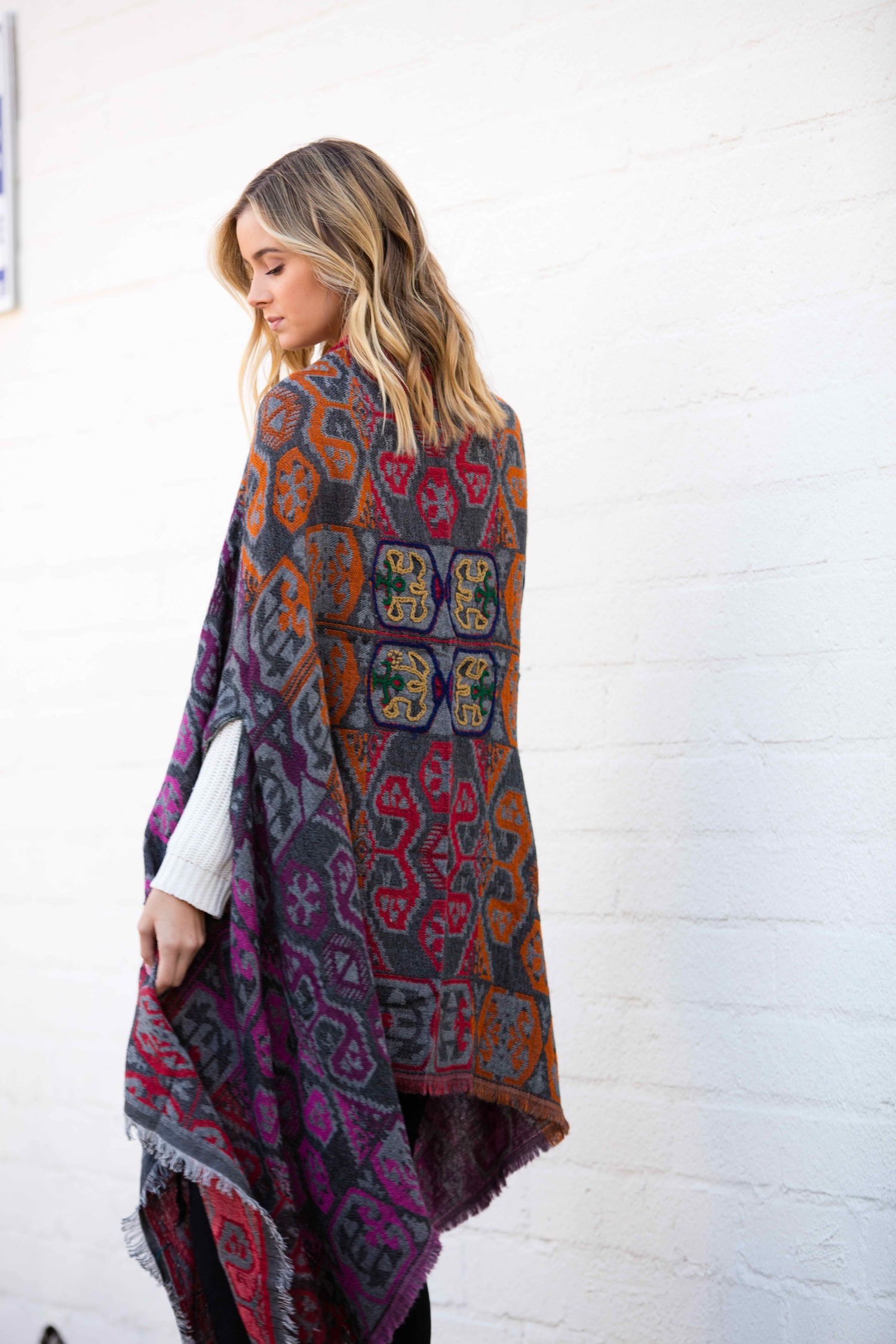 poncho embroidered back.jpg