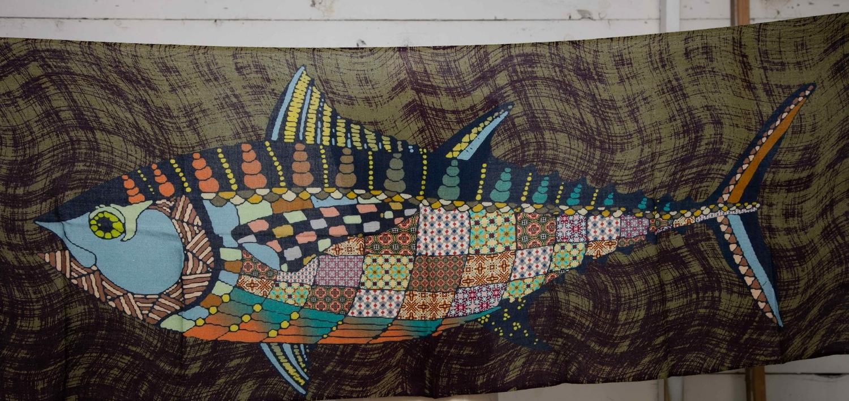 scarf printed fish.jpg