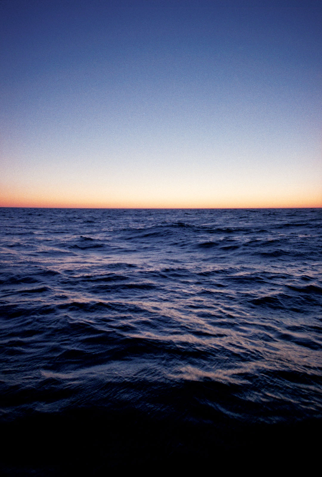 trawlermen_03.jpg