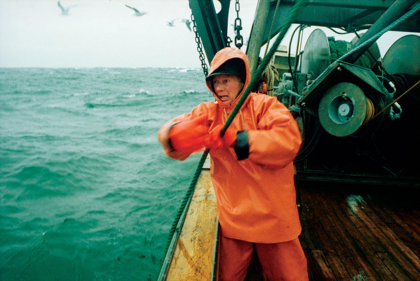trawlermen_04.jpg