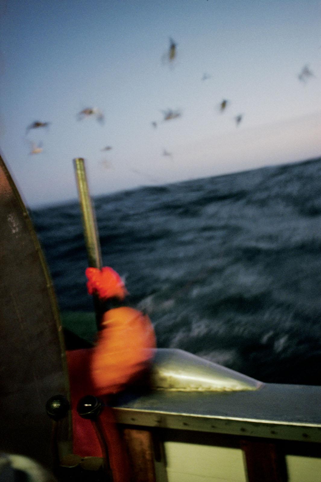 trawlermen_06.jpg