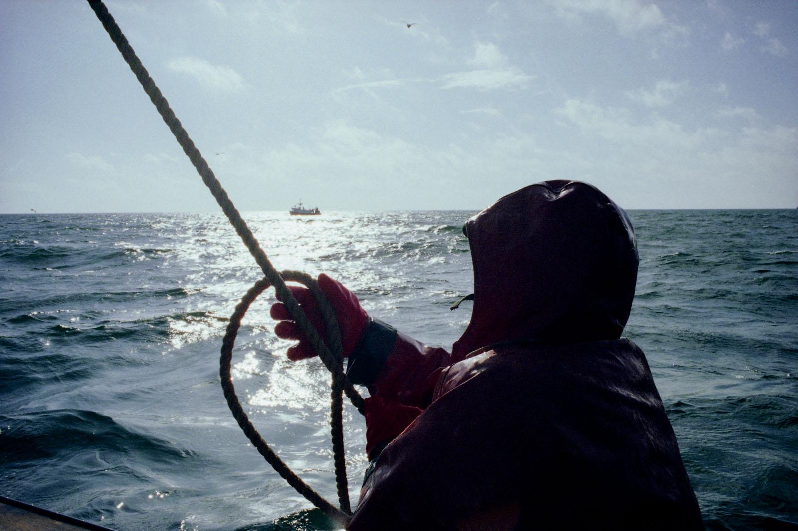 trawlermen_08.jpg