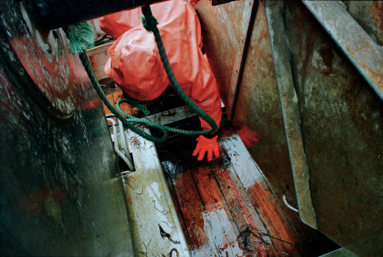 trawlermen_07.jpg