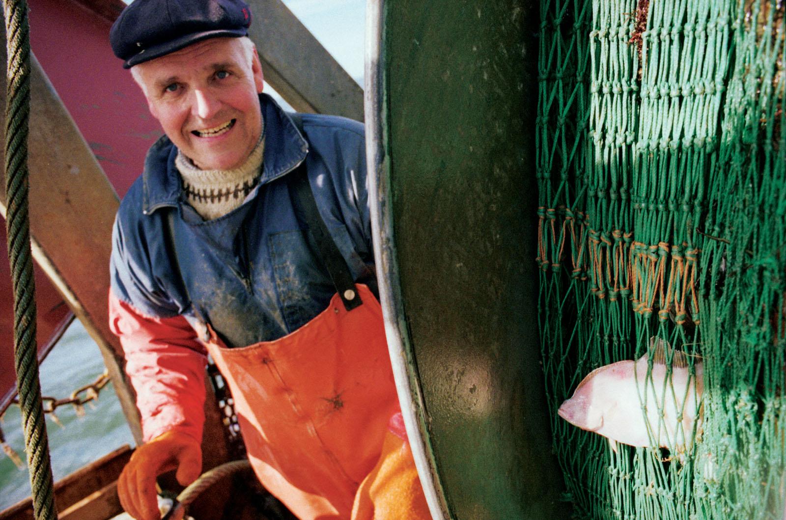 trawlermen_09.jpg