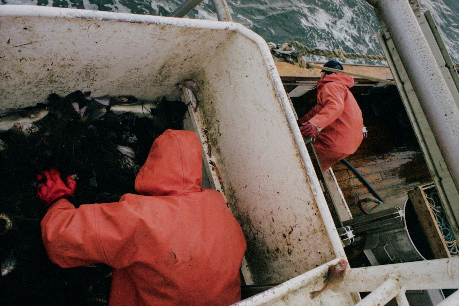 trawlermen_10.jpg