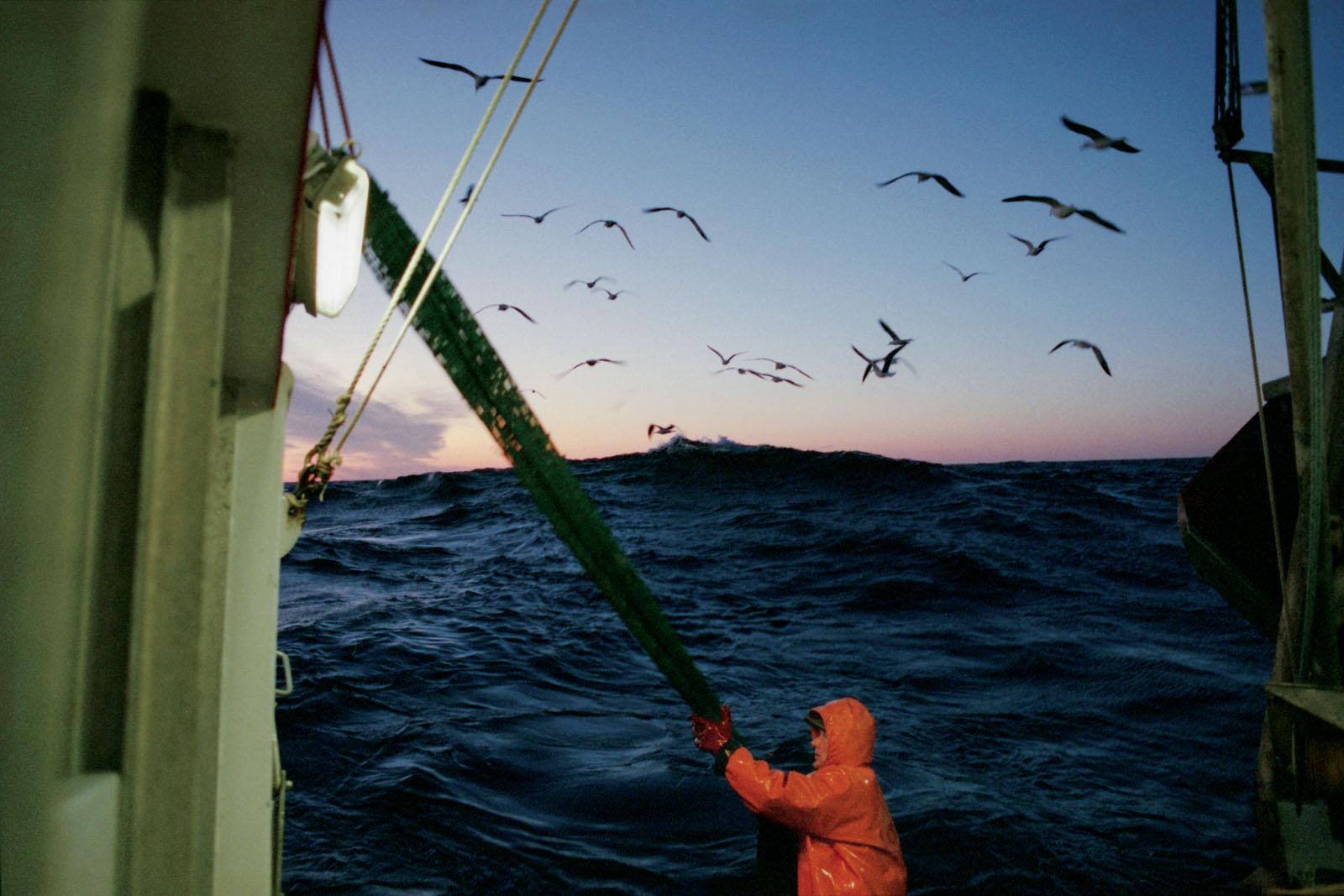 trawlermen_11.jpg