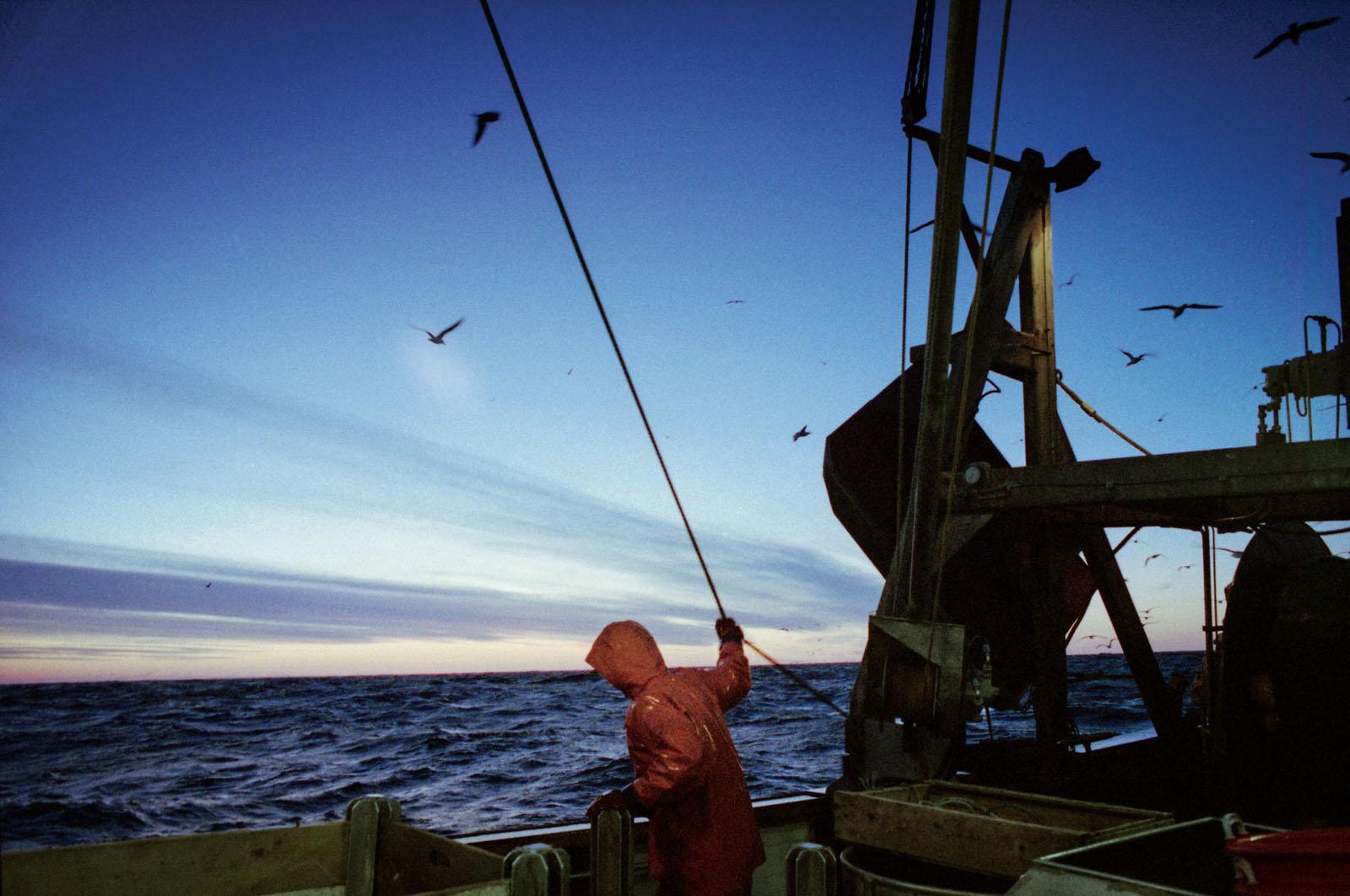 trawlermen_12.jpg