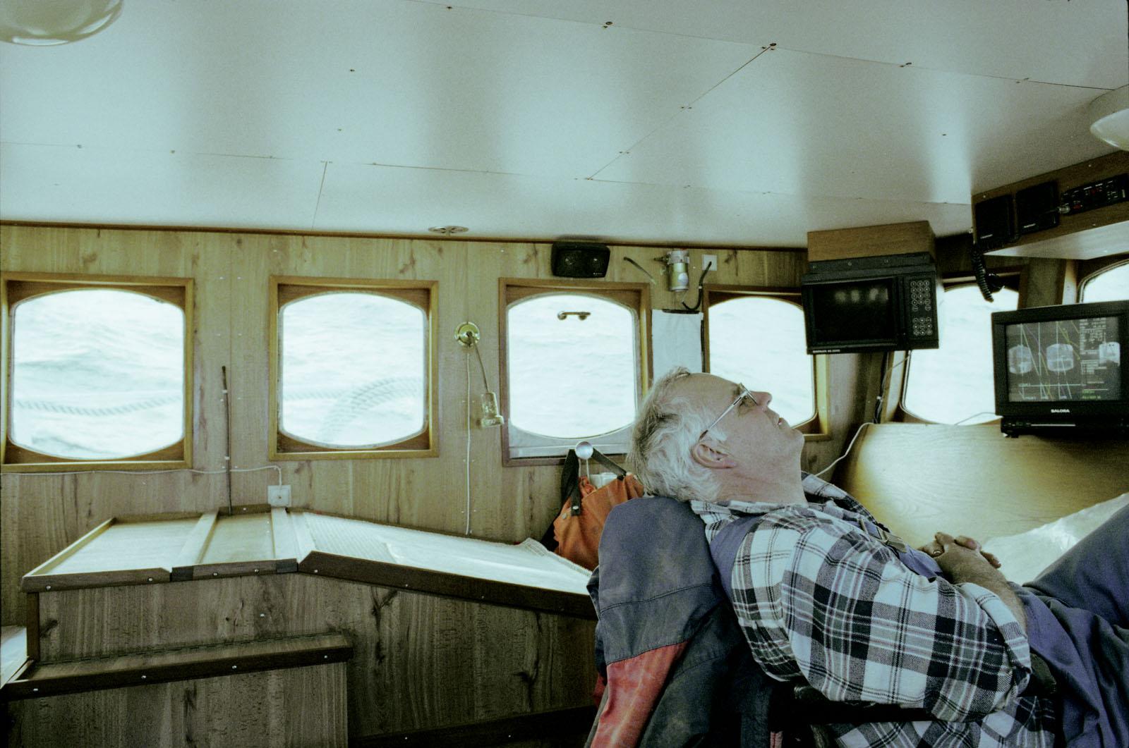 trawlermen_18.jpg