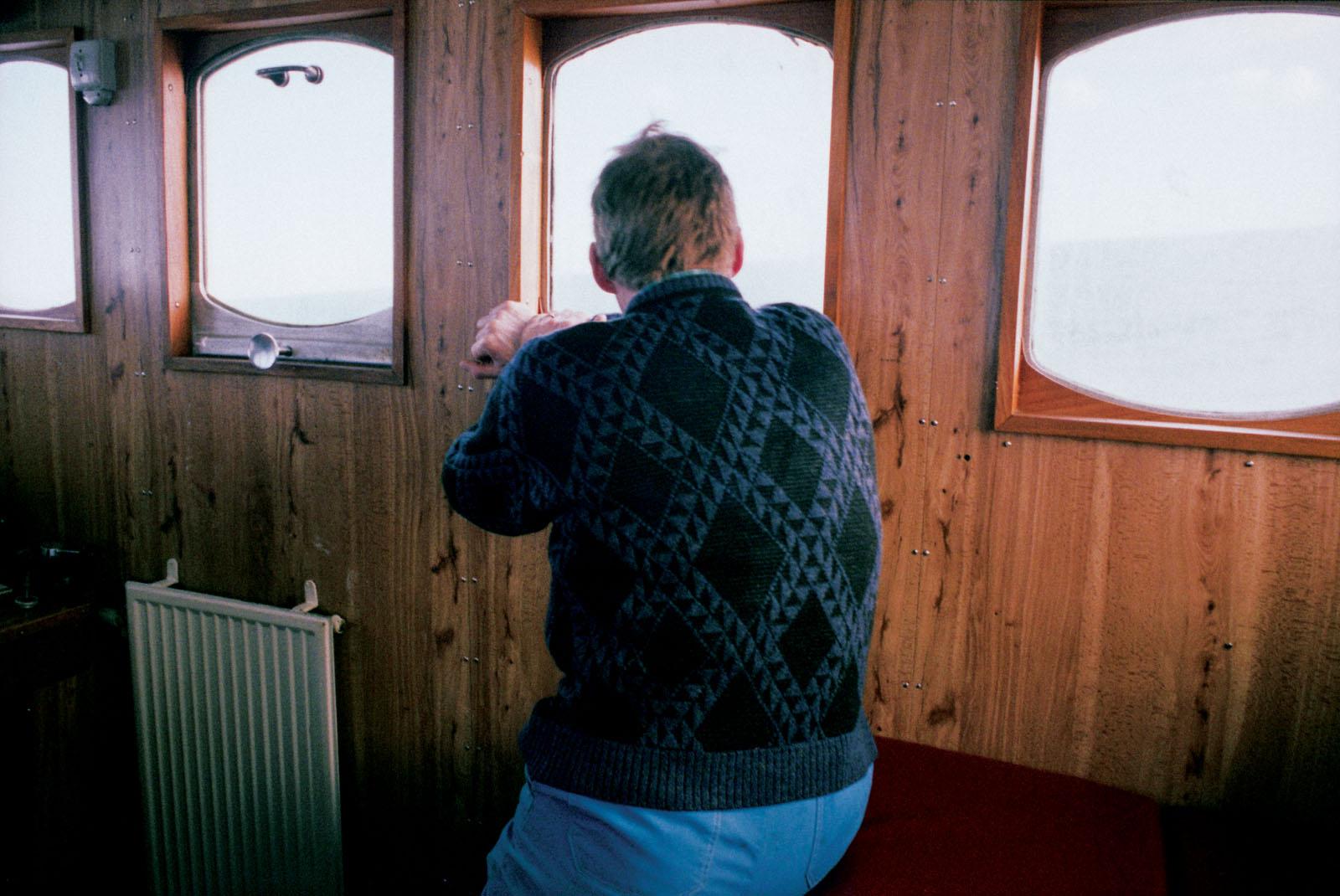 trawlermen_20.jpg