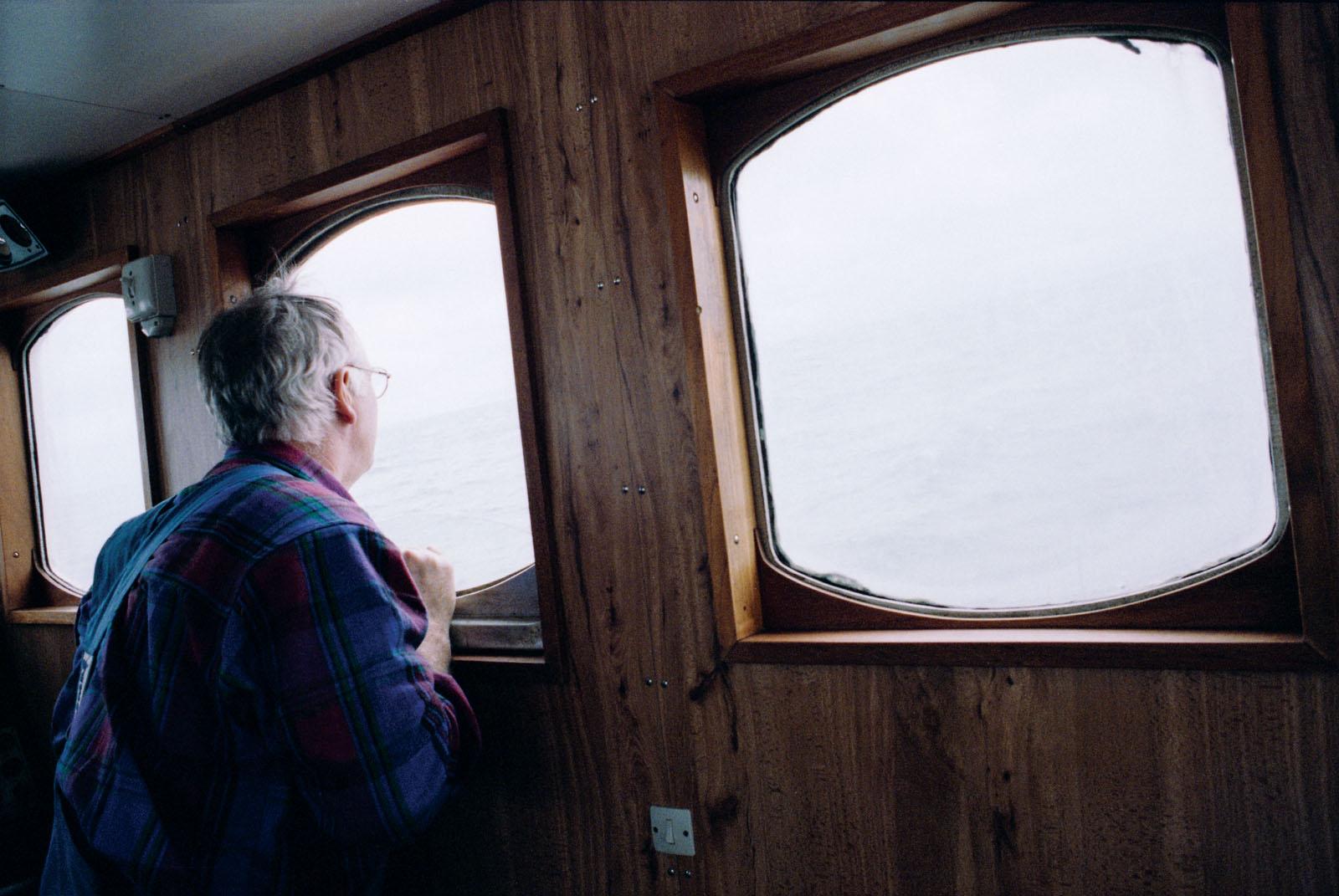 trawlermen_25.jpg