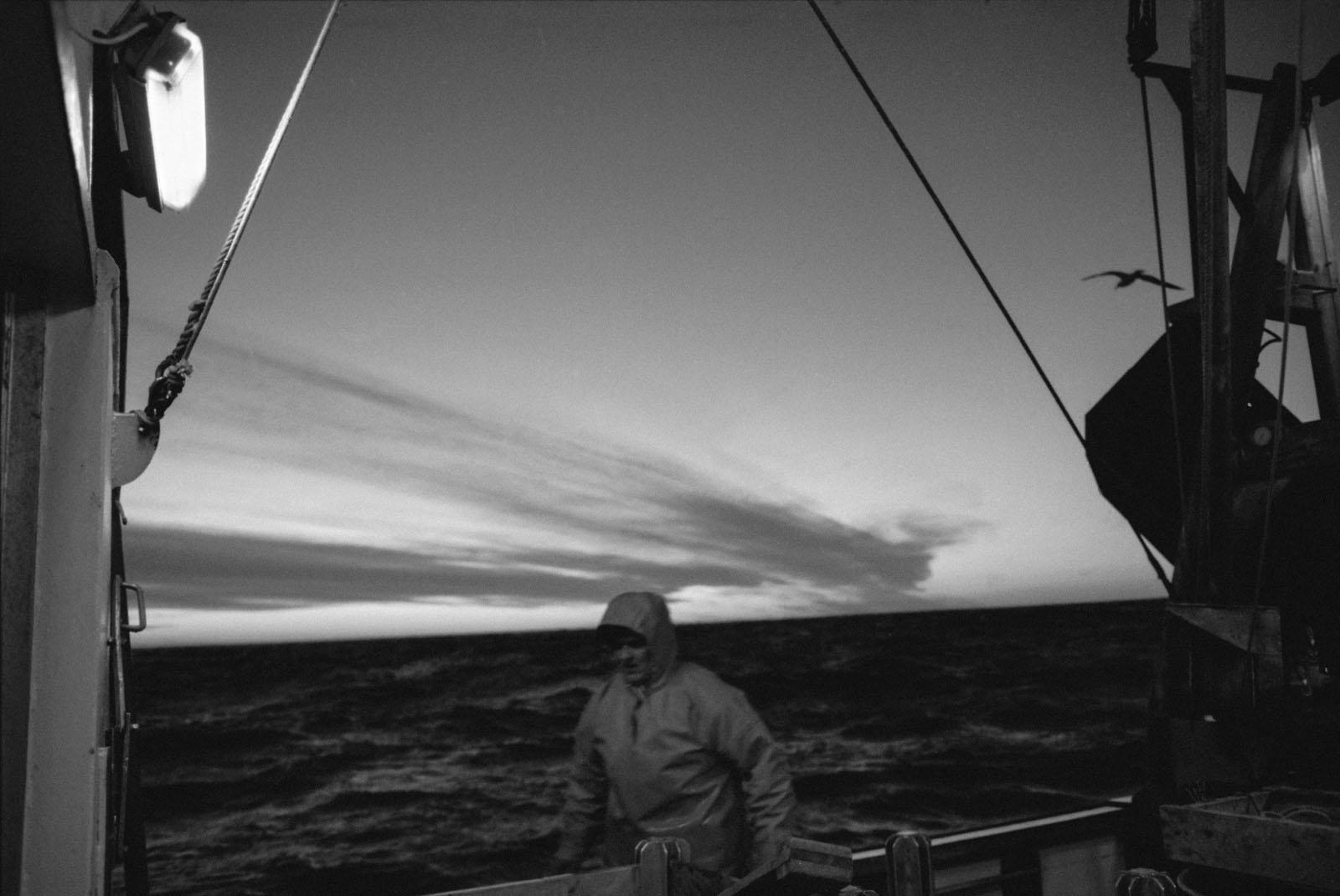 trawlermen_26.jpg