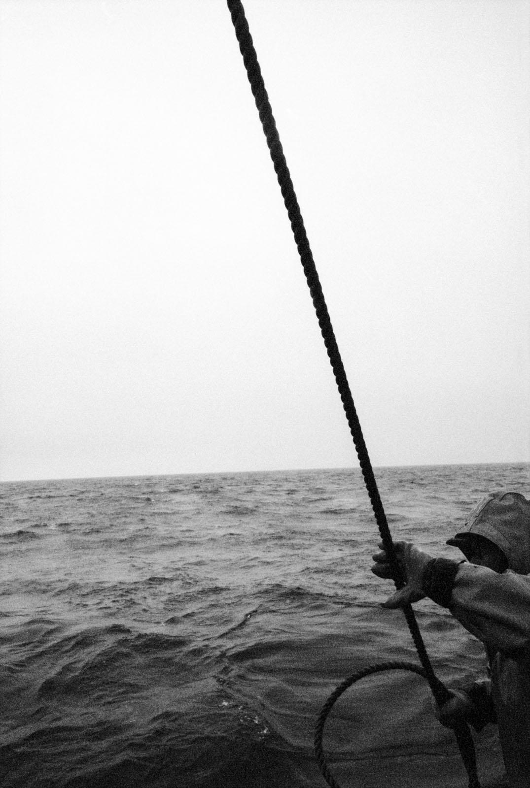 trawlermen_28.jpg