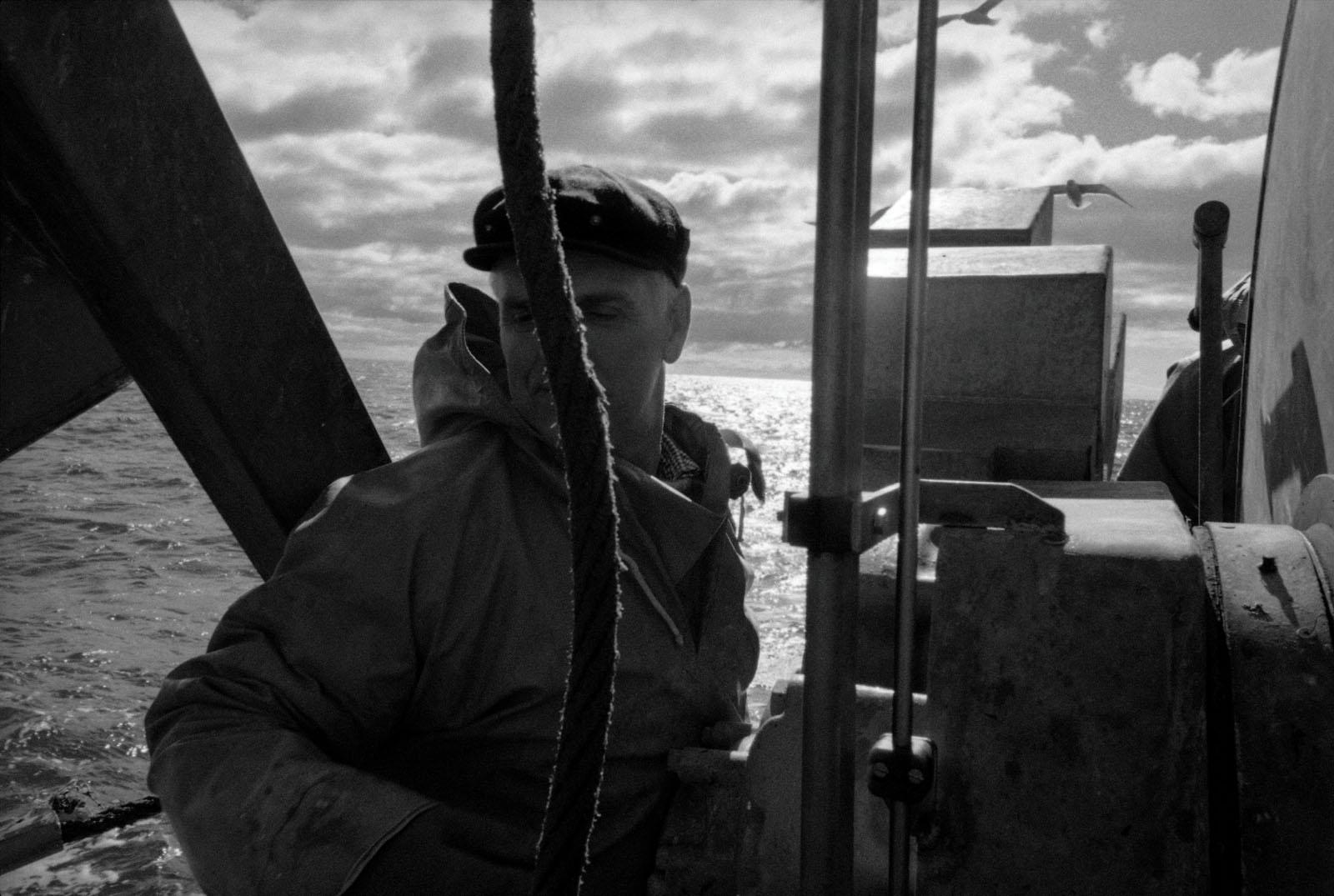 trawlermen_27.jpg