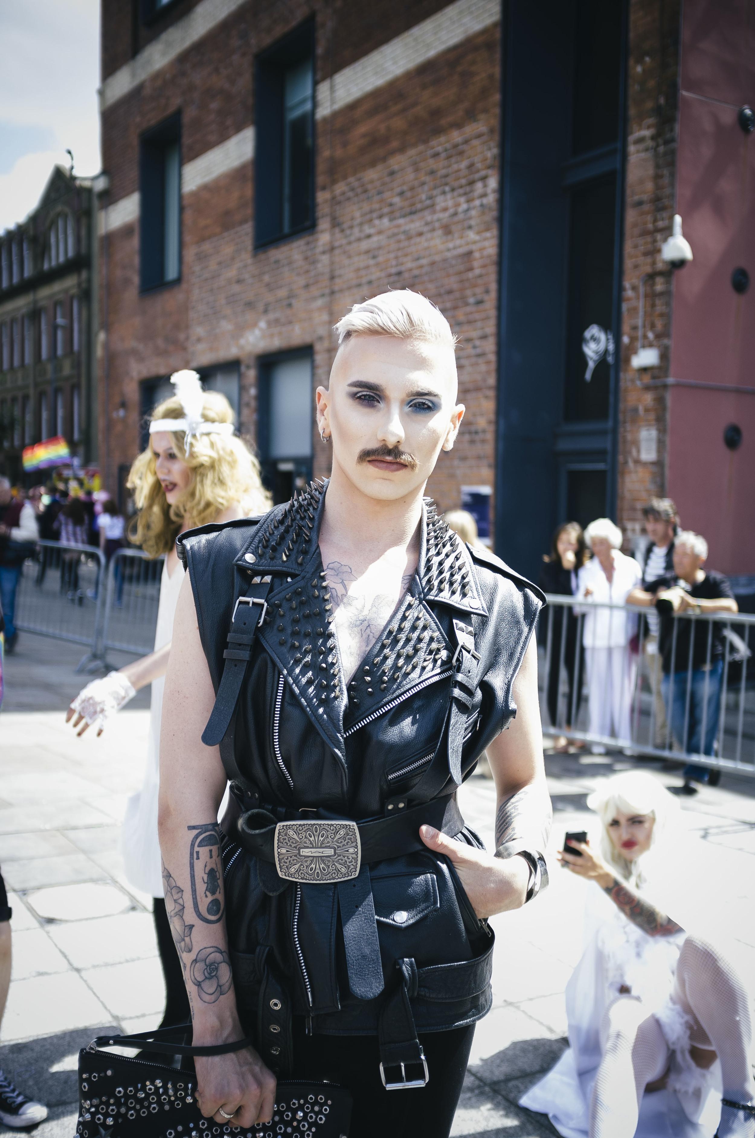 leeds_pride_01.jpg