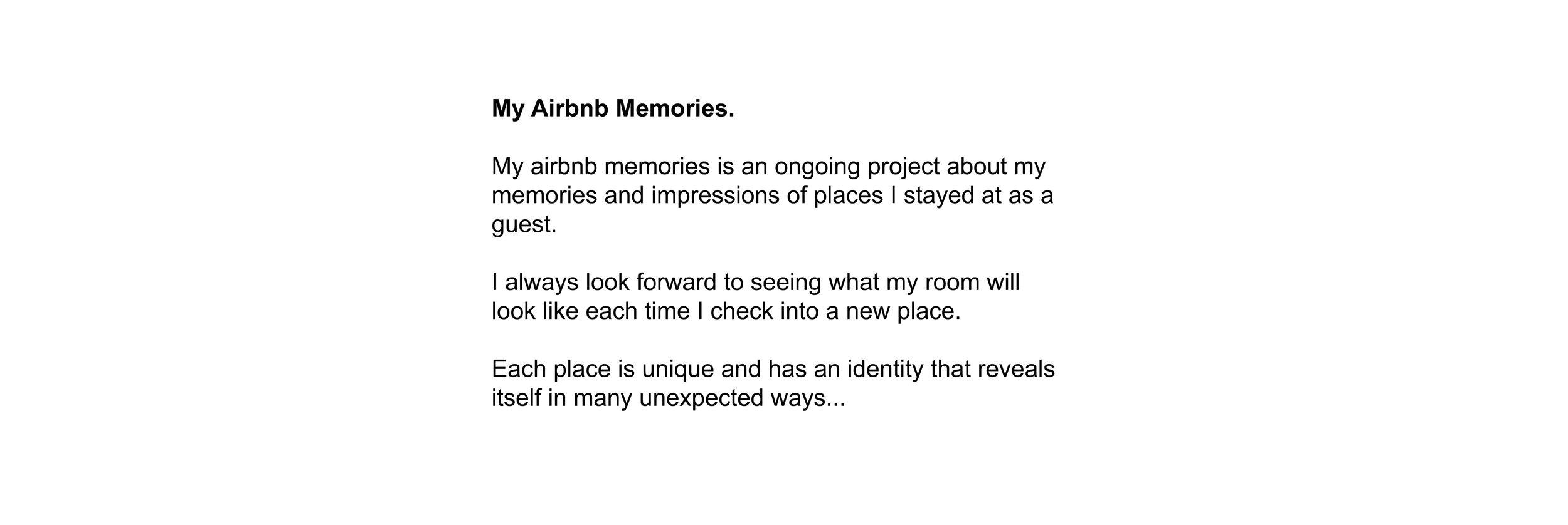 airbnb_text.jpg