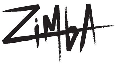 zimba_logo_web.png