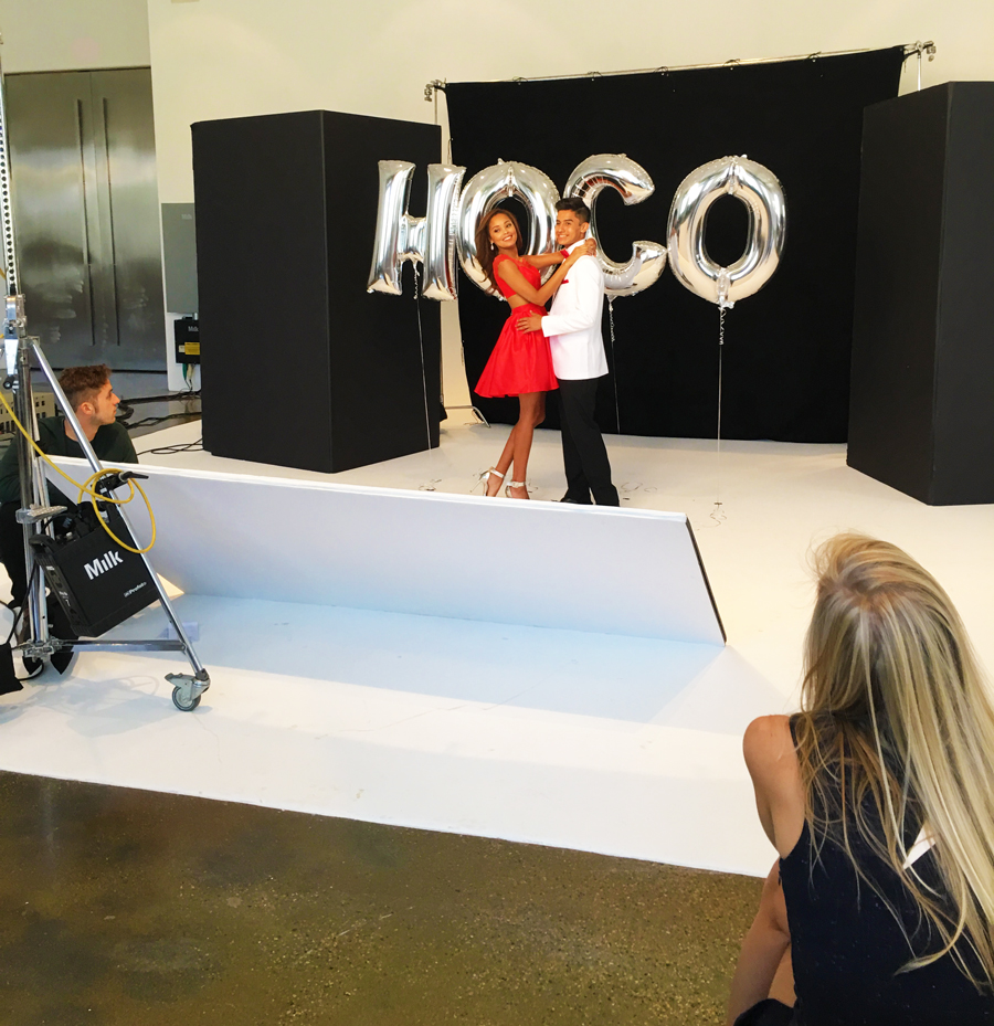 kelsy_zimba_collections_behind_the_scenes_3.jpg