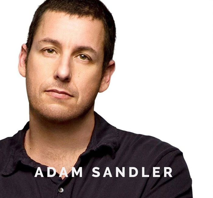 kelsy-zimba-collections-adam-sandler.jpg
