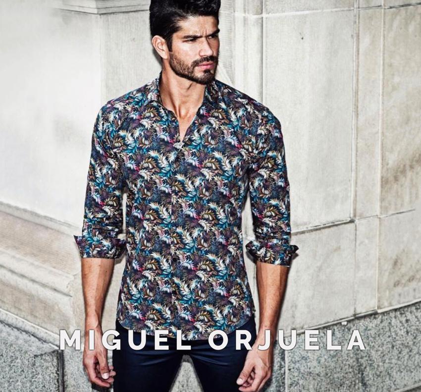 kelsy_zimba_collections_celebs_miguel_orjuela.jpg
