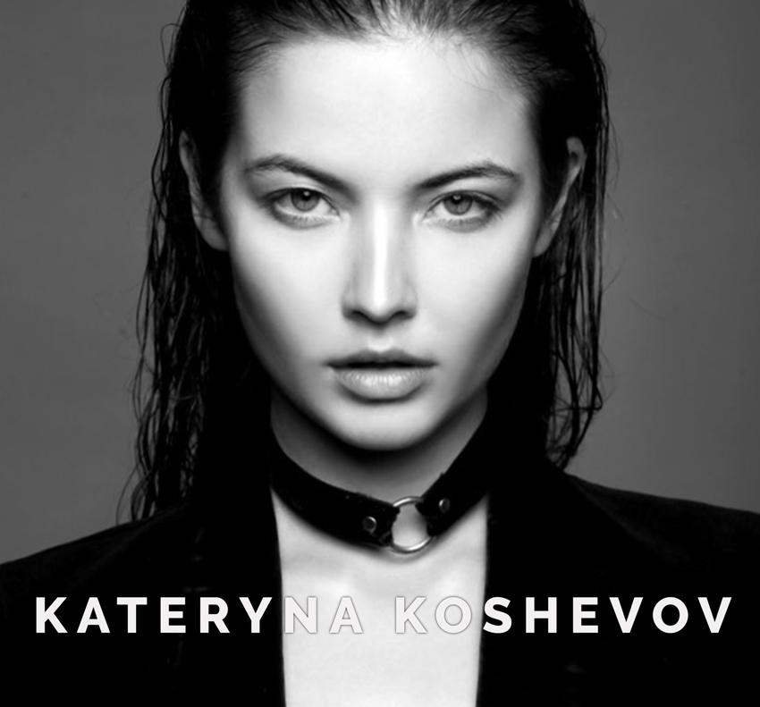 kelsy_zimba_collections_celebs_kateryna_koshevov.jpg
