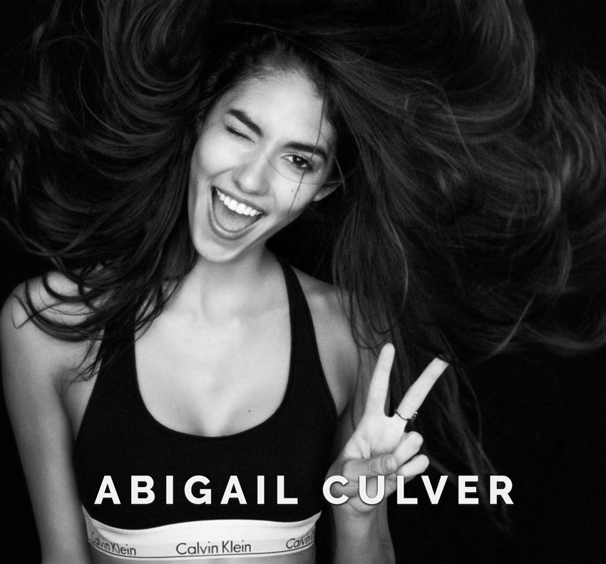 kelsy_zimba_collections_celebs_abigail_culver.jpg