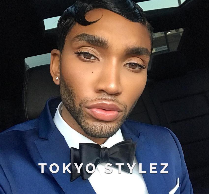 kelsy_zimba_collections_celebs_tokyo_stylez.jpg