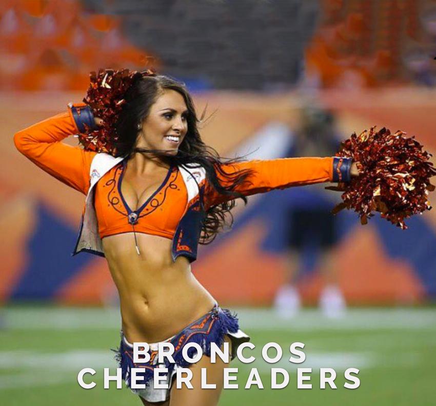 kelsy_zimba_collections_celebs_broncos_cheerleaders.jpg