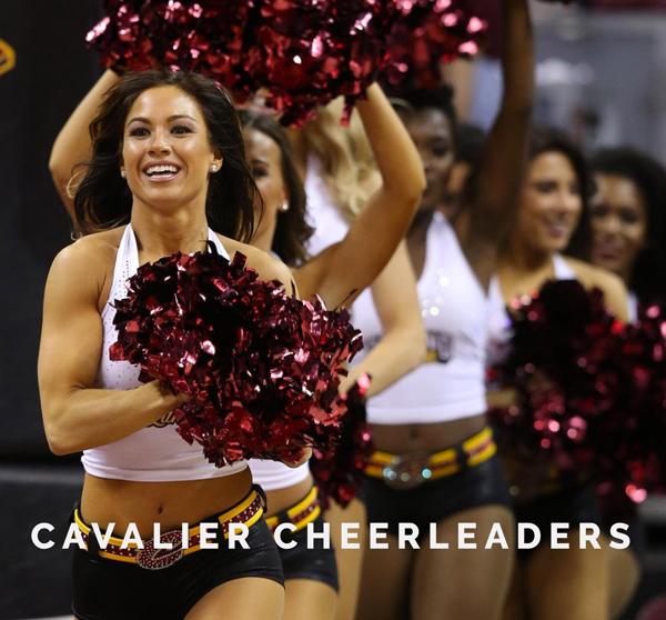 kelsy-zimba-collections-celeb-cavalier-cheerleaders.jpg