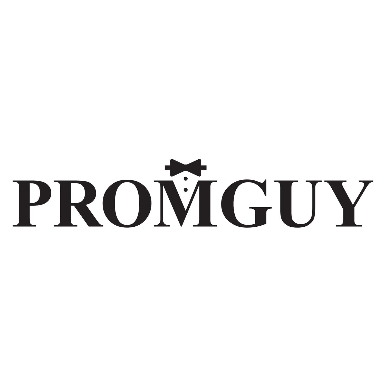 kelsy-zimba-collections-zform-promguy.jpg