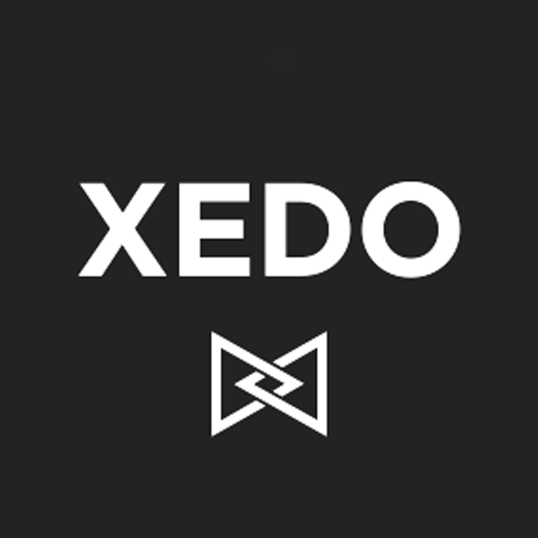 kelsy-zimba-collections-zform-xedo.jpg