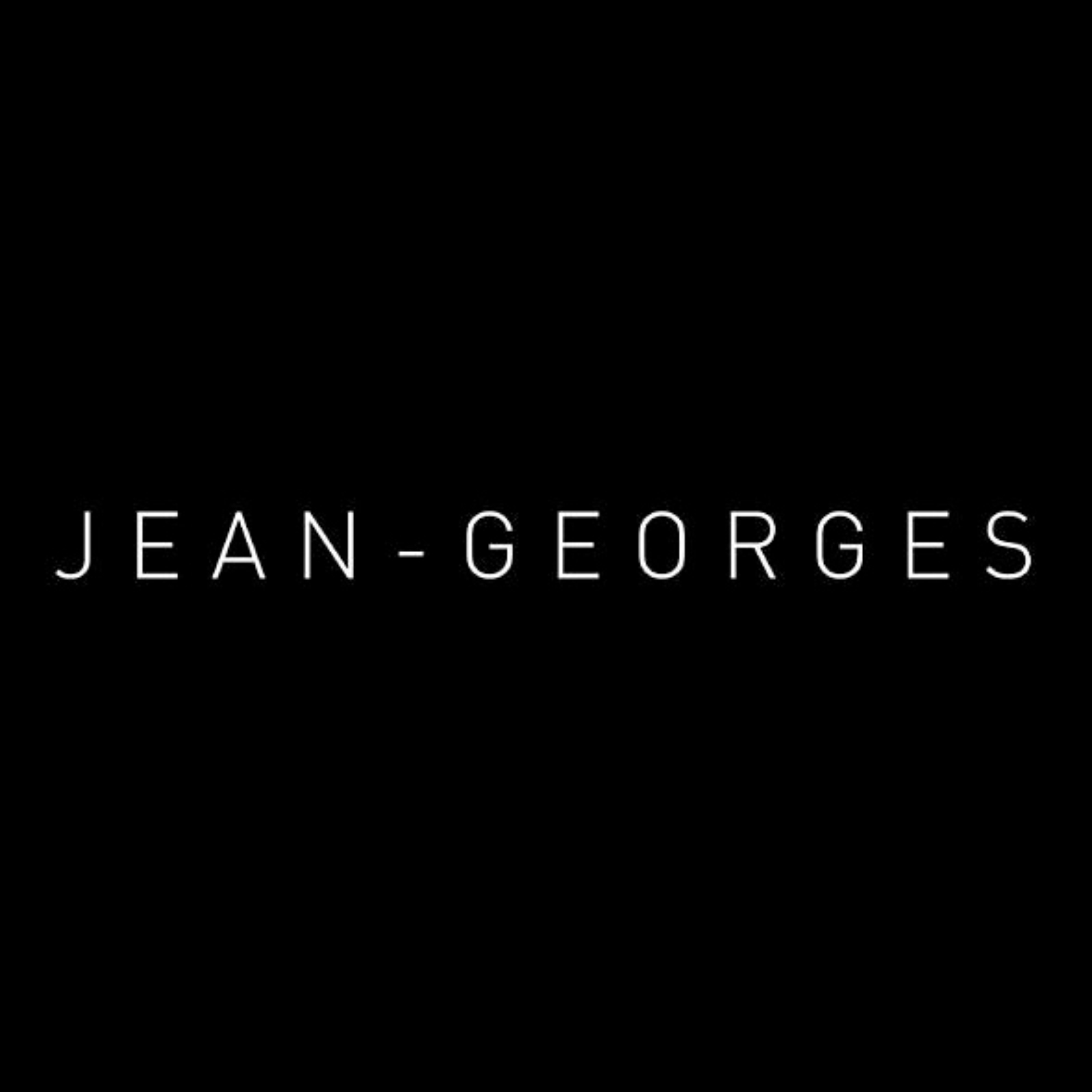 kelsy-zimba-collections-zform-jean-georges.jpg