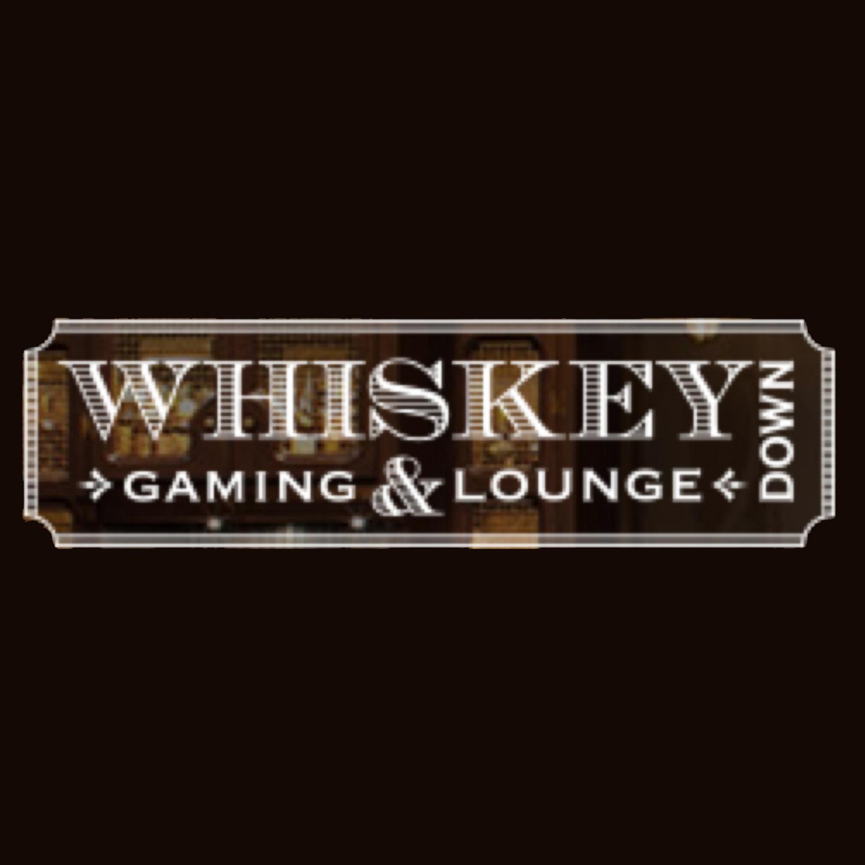 kelsy-zimba-collections-zform-wiskey-game-lounge.jpg