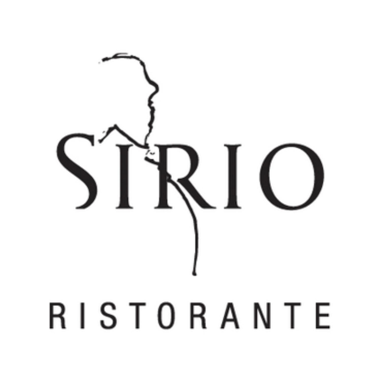 kelsy-zimba-collections-zform-sirio-ristorante.jpg