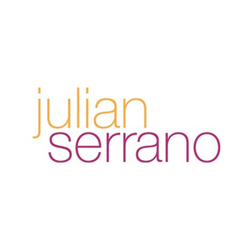 kelsy-zimba-collections-zform-julian-serrano.jpg