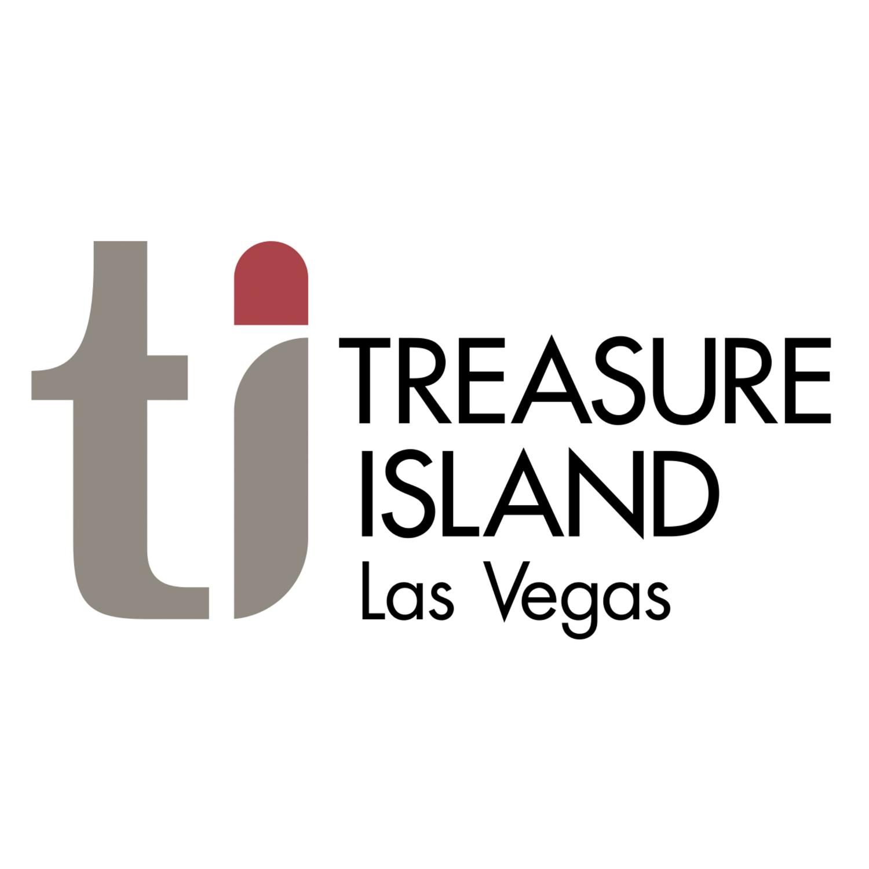kelsy-zimba-collections-zform-treasure-island.jpg
