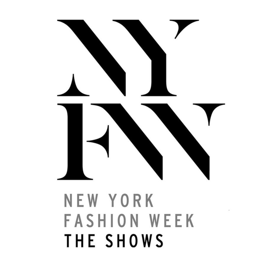 kelsy-zimba-collections-zform-ny-fashionweek.jpg