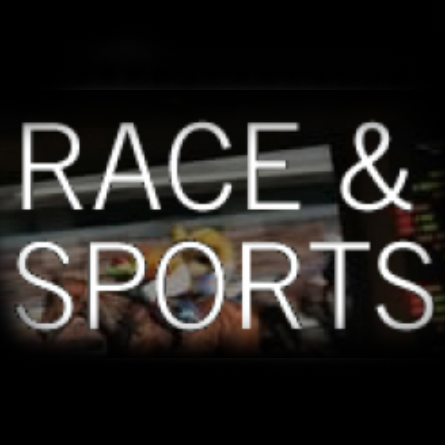 kelsy-zimba-collections-zform-race-and-sports.jpg