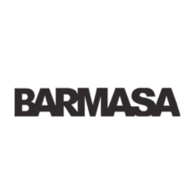 kelsy-zimba-collections-zform-barmasa.jpg