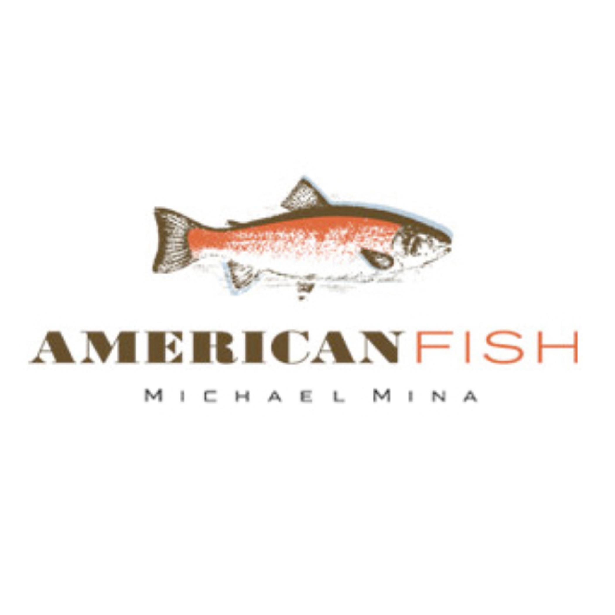 kelsy-zimba-zform-american-fish.jpg