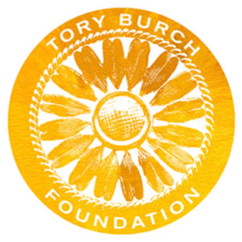 kelsy-zimba-collections-zform-tory-burch.jpg