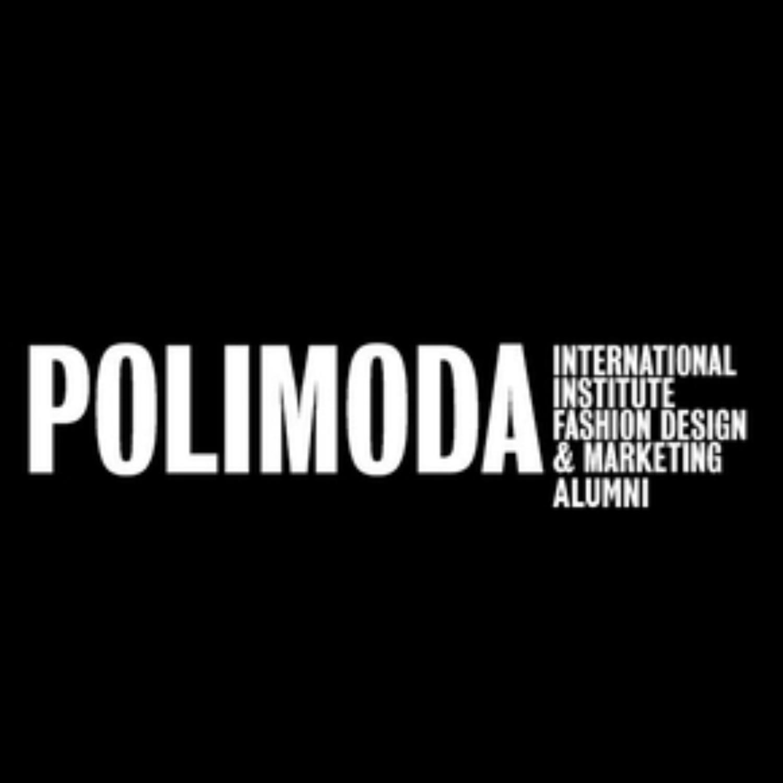kelsy-zimba-collections-zform-polimoda.jpg