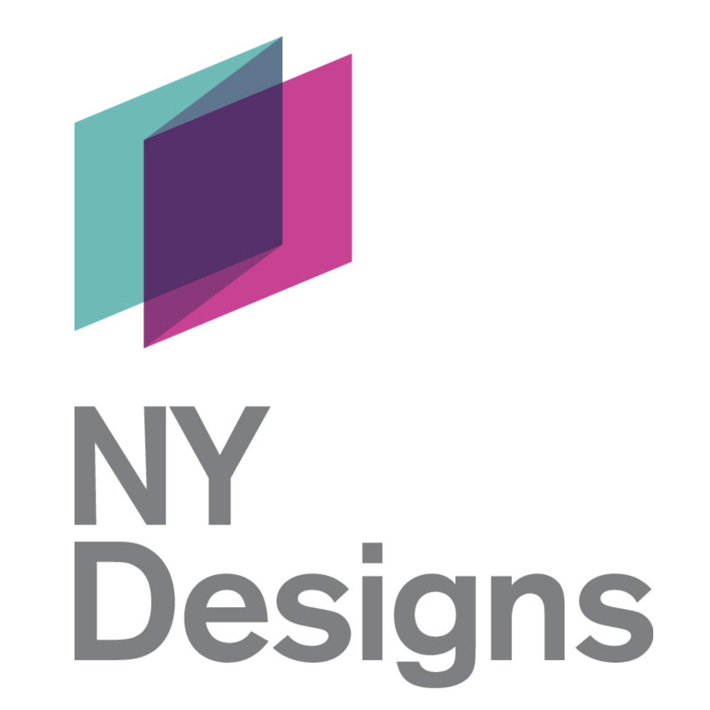 kelsy-zimba-collections-zform-ny-designs.jpg