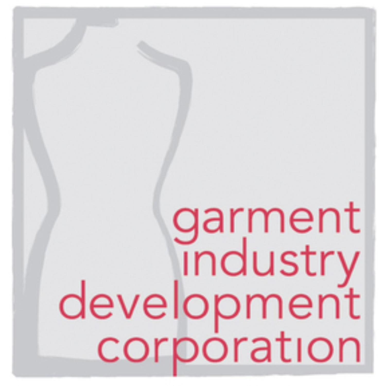 kelsy-zimba-collections-zform-garment-industry.jpg