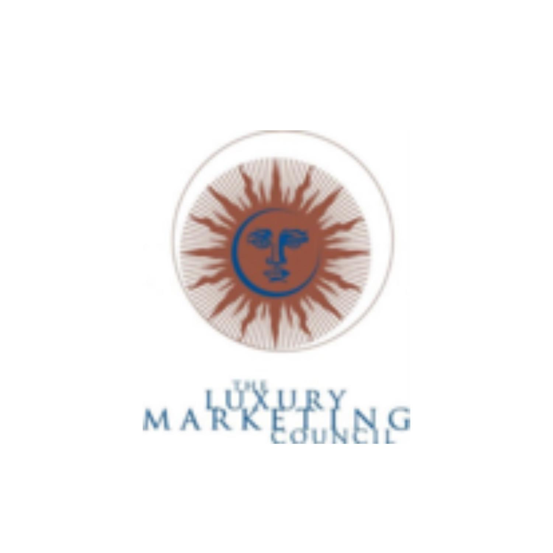 kelsy-zimba-collections-zform-luxury-marketing-council.jpg