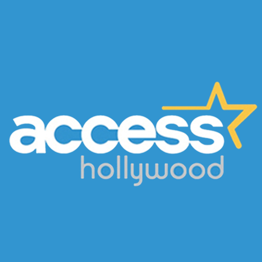 kelsy-zimba-collections-zform-access-hollywood.jpg
