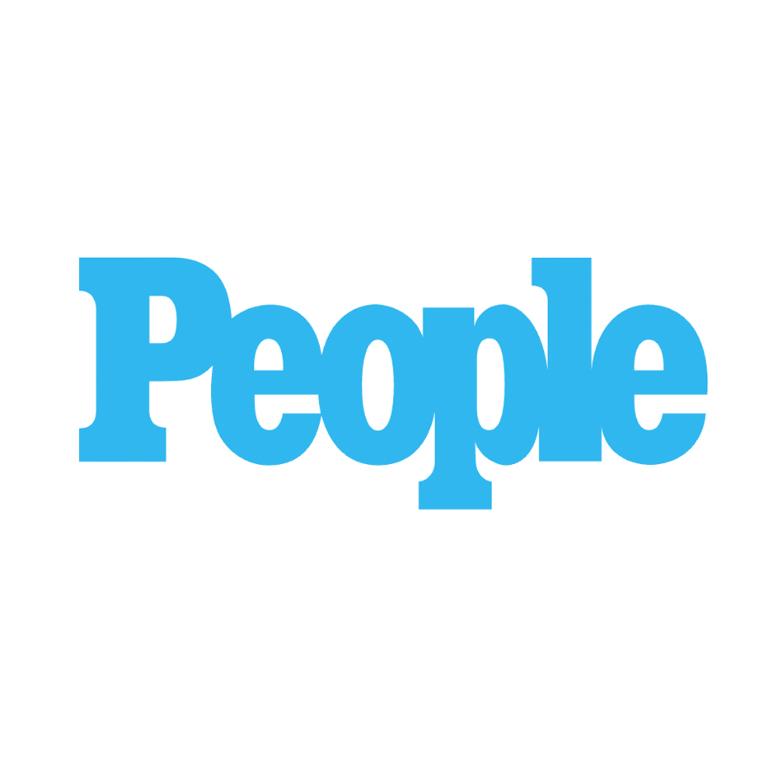 kelsy-zimba-collections-people.jpg