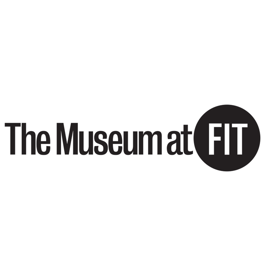 kelsy-zimba-collections-zform-the-museum-at-fit.jpg